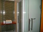 Banheiro eco