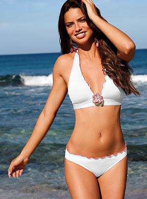 Hot Bikini