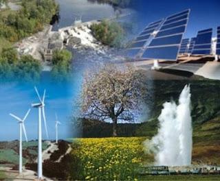 Destacan en Camagüey perspectivas de fuentes renovables de energía