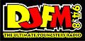 Top 20 Dj FM Chart Indo