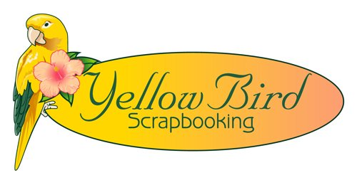Yellowbird Scrapbook Store