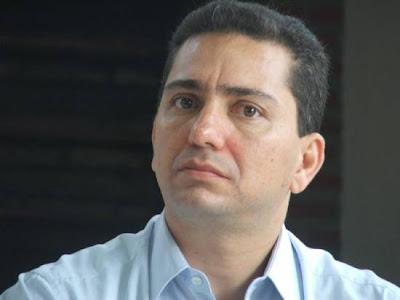 Deputado Federal Mendonça Prado defende um reajuste de 9% para aposentados