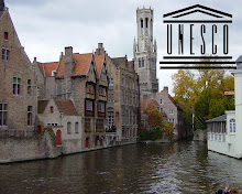 BRUGGE