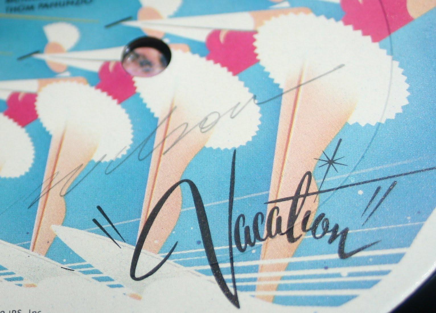http://3.bp.blogspot.com/_Al8ag0kGo4c/TAVPIsaJ4dI/AAAAAAAAAfY/gvhJoxahMBc/s1600/vacation.jpg