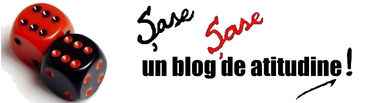 Sase Sase