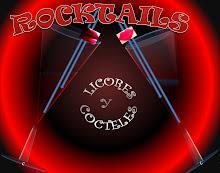 rocktails