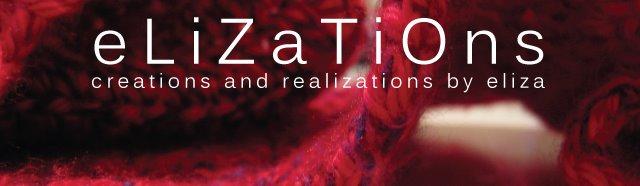 elizations