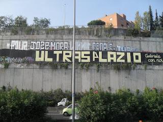 Ultras Grafitti Picture20083