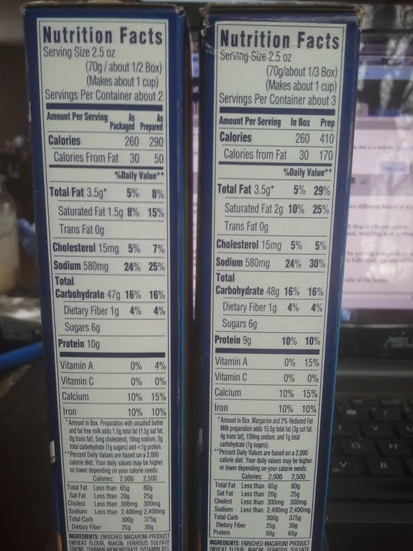 What can i eat if i want to lose weight fast picture 4
