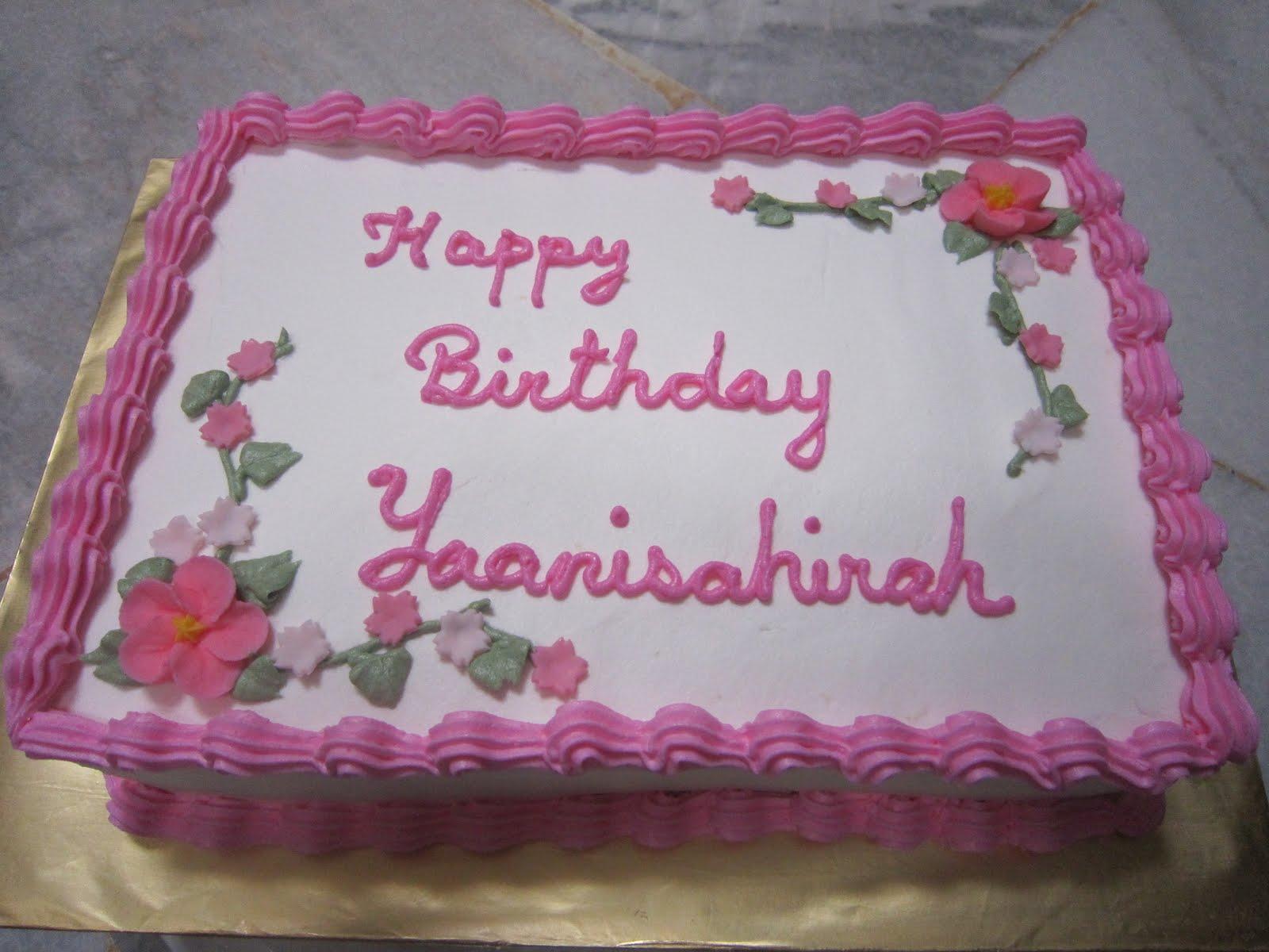 Fondente e crema birthday cakes 2010 birthday cakes 2010 izmirmasajfo