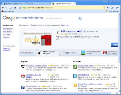 Google Chrome 4.1  Free Download, Google Chrome 4.1, Free Google Chrome Download, Download Google Chrome