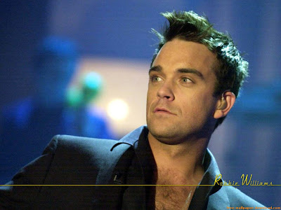 Robbie%20Williams