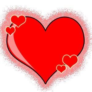 [Image: Love-cinta.jpg]