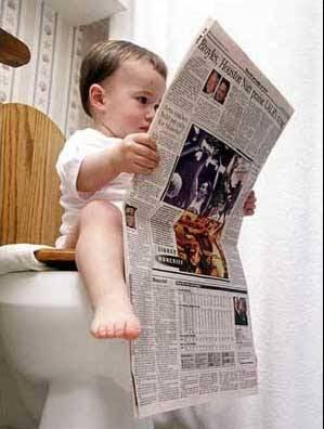 Foto & Gambar Anak Kecil Yang Lucu - Lucu 2 ~ Foto & Ga