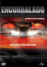Baixar Filmes Download   Encurralado (Dublado) Grtis