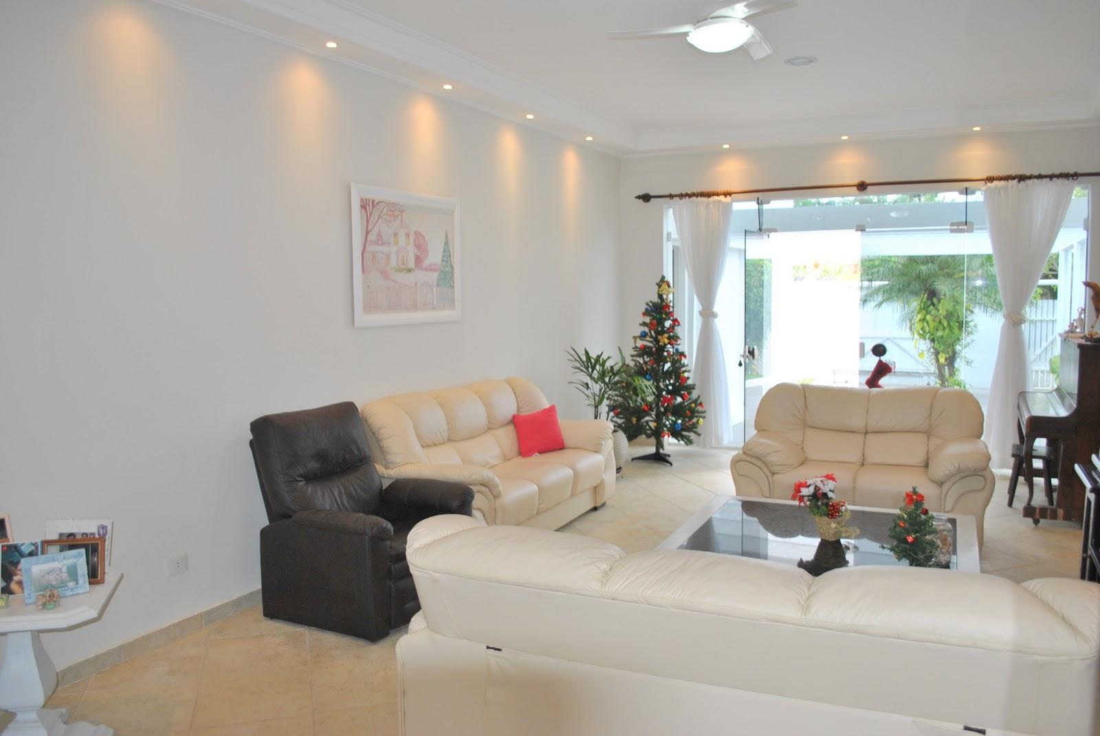 Pruzak Com Sala Quadrada Pequena Dois Ambientes Id Ias  -> Sala De Estar Pequena Dois Ambientes