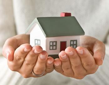 Blog da lida se o senhor n o edificar a casa em v o for How to save to build a house