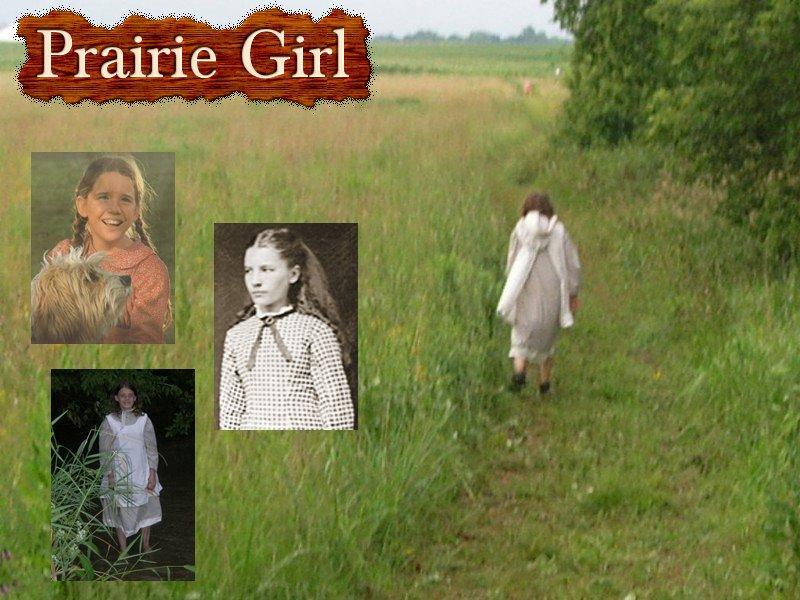 Prairiegirl