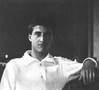Blessed Pier Giorgio Frassati,Turin, Italy, (1901-1925)