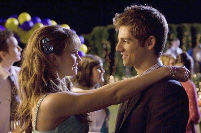 16 Deseos,pelicula de estreno de Disney Channel en Octubre