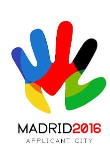 Madrid 2m16