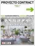 La mejor Revista en Diseño de Interiores