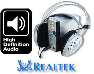 http://3.bp.blogspot.com/_AmD-ERmEy9U/TSQfJlYXYII/AAAAAAAABNI/iAA7y-wHsyU/s320/Realtek+High+Definition+Audio+Driver+R2.56.jpg