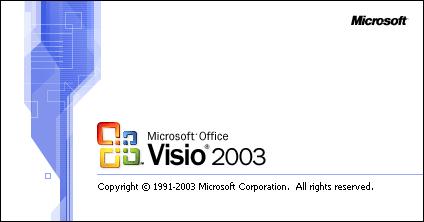 microsoft visio 2003 download