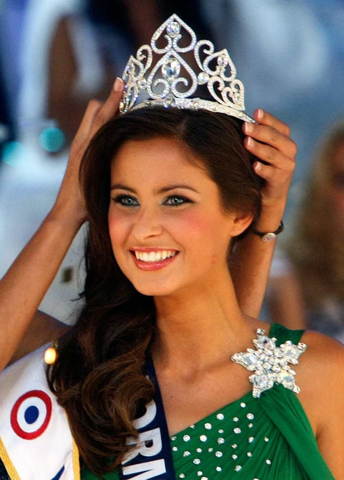 Miss 2010 photos 37