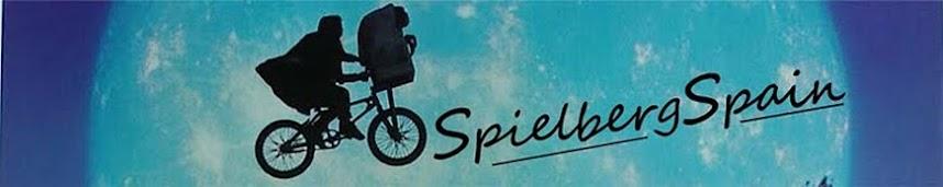 Spielberg Spain