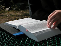 Read Bible Online (English)