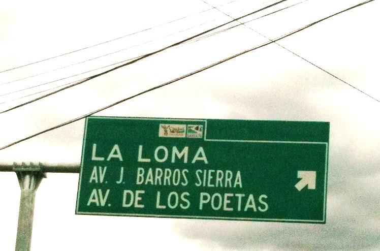http://3.bp.blogspot.com/_AmPfF0zMpJA/TNXAPptY2MI/AAAAAAAAAWs/46MosY983UA/s1600/9+Barros+Serra+La+Loma+Poetas.JPG
