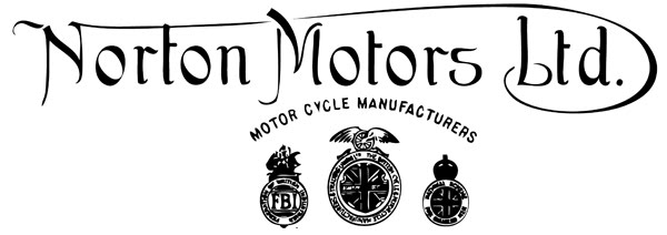 ford logo 1920. Interview