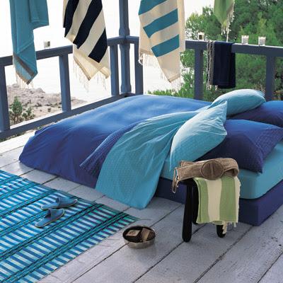 Blog Deco Tendance Decoration Design Idees Et Conseils