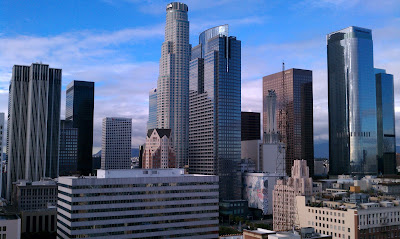 Lofts condos in downtown los angeles l a lofts for Monthly rental los angeles