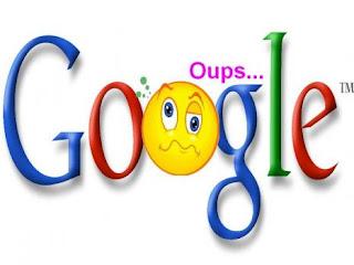 google humour gif