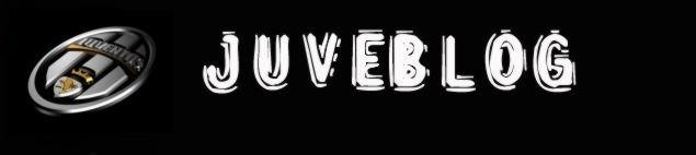 Juveblog