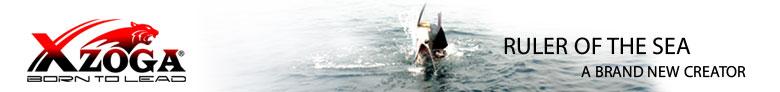 Vlaamse Zeebaarzen
