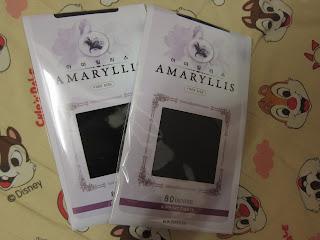 http://3.bp.blogspot.com/_Amz6dNcHJwc/TRwoiB5g35I/AAAAAAAAAKs/jZXI67dCfgw/s320/IMG_0483.JPG