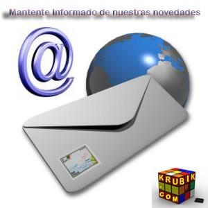 direccion de correo electronico buscar: