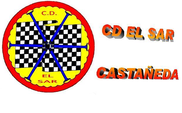 C.D.E. EL SAR