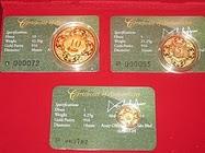 GoldDinar Public Dinar