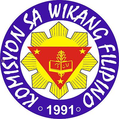 Essays on Halimbawa Ng Sanaysay Wikang Filipino - Essay