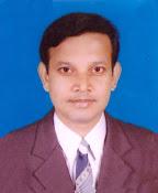 Md. Ali Hossain