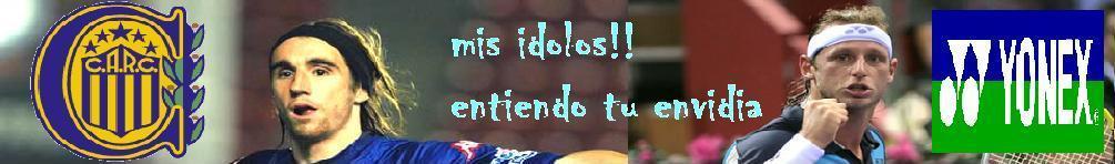 ..::Andres Franzoia:Y:El Rey David::..