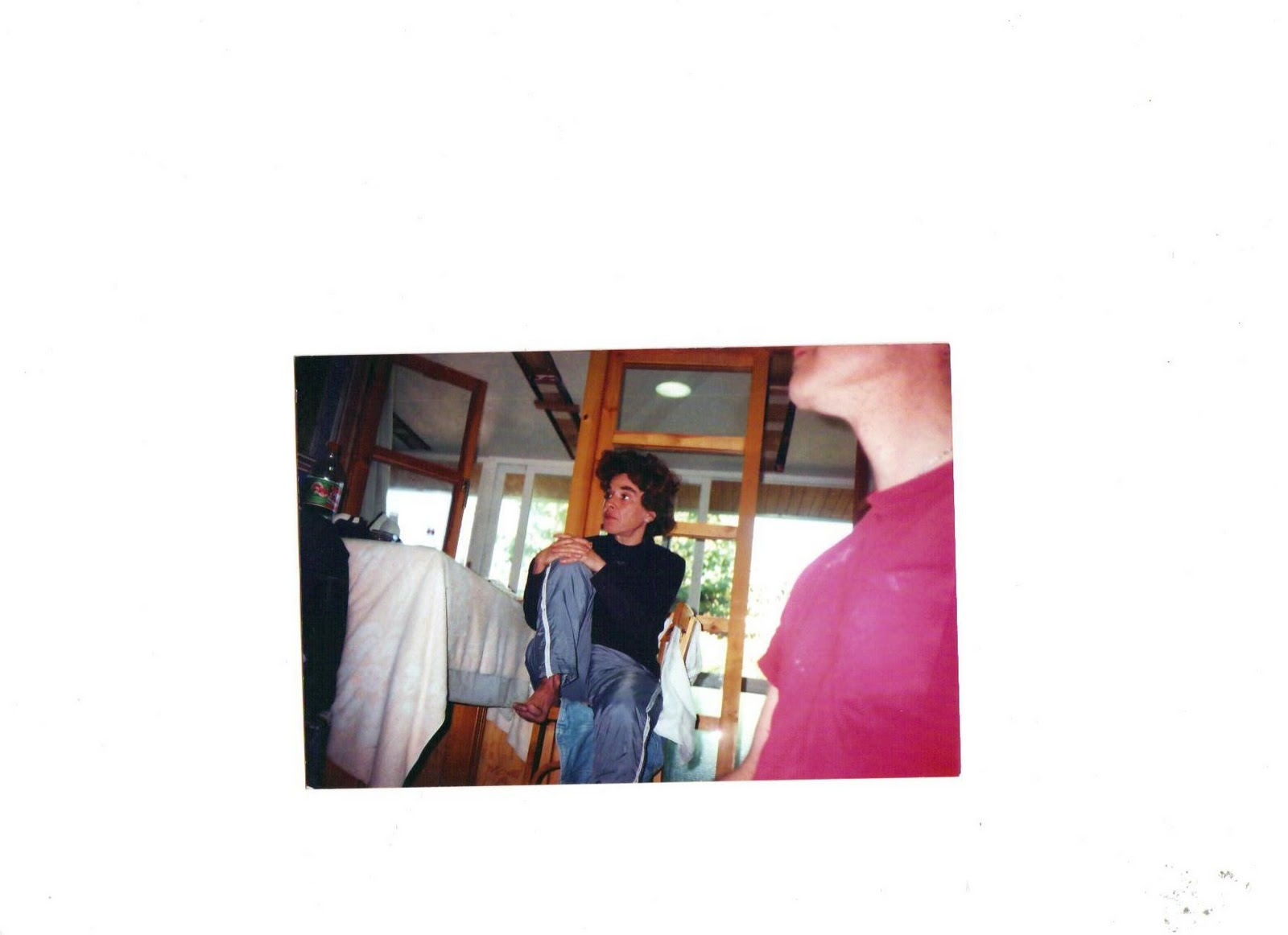 Mujer y salud mental hd 1080p 4k foto - Muebles moreno talavera ...