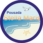 POUSADA             STELLA MARIS