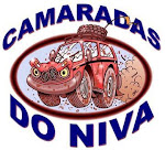 """CAMARADAS DO NIVA"""