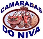 """""""CAMARADAS DO NIVA"""""""