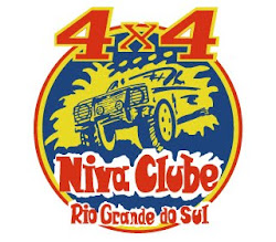 NIVA CLUBE